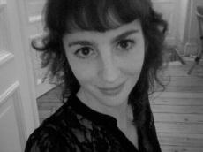 Natalia Sardi - Copy right