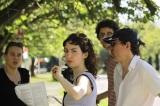 """Les pommes"" , a short-film by NataliaSardi"
