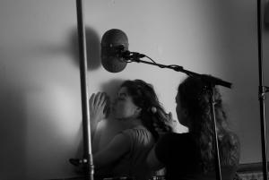 ©Thomas Turine & Natalia Sardi -Tous droits réservés
