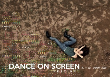 danceonscreen