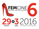 """VECINAS"" invited to the FEMCINE FESTIVAL"