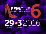 VECINAS at FEMCINE2016