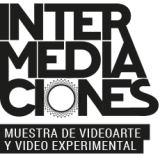 "VECINAS at the ""INTERMEDIACIONES Video Art and Experimental"", Medellin 4 to 7 October 2016"