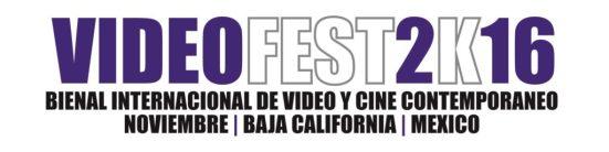 logo-videofest2k16