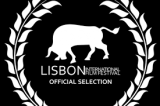 """""""VECINAS"""" is an Official Selection of the Lisbon International Film Festival 2017, Summeredition."""