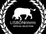"""VECINAS"" is an Official Selection of the Lisbon International Film Festival 2017, Summer edition."